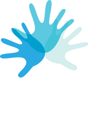 Garderie privée Academie des Petites Mains Logo